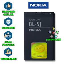 100 5j Trucking Jual Produk Nokia Battery Bl Murah Dan Terlengkap Bukalapak