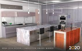photo de cuisine design 2020 design solutions de design d intérieur professionnelles