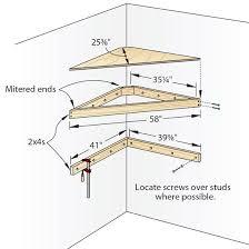 bike shed storage plans woodworking plans corner bookshelf bird