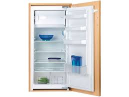 réfrigérateur 1 porte intégrable beko rbi 2301 beko vente de