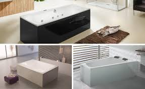 hoesch badewanne kreativ gestalten mit hoesch farbige