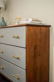 Ikea Tarva 6 Drawer Dresser by 101 Best Furniture Projects Images On Pinterest Furniture