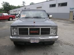1987 GMC Short Bed Pickup Truck - Nice 4-Wheel Drive Work Truck ... File2008 4wheeldrive Toyota Tacomajpg Wikimedia Commons Fourwheel Drive Control System Scott Industrial Systems New 2018 Ram 1500 St Truck In Artesia 7193 Tate Branch Auto Group Willys Mb Or Us Army Truck And Ford Gpw Are Fourwheel Test 2017 Chevrolet Silverado 2500 44s New Duramax Engine 1987 Gmc Short Bed Pickup Nice 4wheel Work Gilmore Car Museum Announces Upcoming Lighttruck Display Sweet Redneck Chevy Four Wheel Drive Pickup Truck For Sale In Space Case 1988 Isuzu Spacecab Pick Up Seadogprints Adamleephotos Caldwell Vale Four Wheel Drive Bangshiftcom 1948 F5