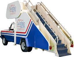 The Arrested Development Stair Car Is In DC Today   Washingtonian 7t Elliott H110r Boom Truck Crane For Sale Liftstelescopic Aerial 85 G85r Truckmounted Lift Or Rent Lifts Commercial Trucks In Texas New And Used Heavy Duty Dodge Ram Thrive 5 Years After Split Untitled Questions Answers For The Oversize Overweight Trucking Indus Hoyerman Dealer Of Year Awards Announced Motor Nwi Food Fest Returns Bigger Better Saturday Valparaiso