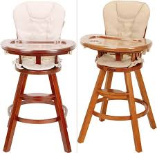 Abiie High Chair Assembly by Diy Wooden Baby High Chair Plans Wooden Pdf Diy Bench Hard85gmr