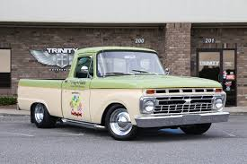 Pin By JORDAN WOLF On Old Ford Trucks   Pinterest   Ford Trucks ... Pin By Alan Braswell On Ford Trucks Pinterest Old Truck In Hendersonville Stock Photo Image Of Flowers Lifted Trucks Beautiful F Xlt X Crew Cab Ford Pick Truck Custom Rack Made From Logs Album Imgur Desktop Wallpapers Free Downloads Rhpinterestcom Images Retro The Long Haul 10 Tips To Help Your Run Well Into Age Ride Guides A Quick Guide Identifying 194860 Pickups Cool Monster Classic Youtube Pickup Freshfields Village Kiawah Island Flickr Vintage Editorial Stock Image Obsolete 19025154 Gtavus Petrol Station Alaska Usa