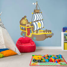 shop disney jake and the neverland pirates at fathead