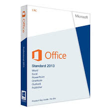 Buy Cheap Microsoft fice 2013 Standard