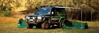 Awning-76-landcruiser-4x4-ironman-swags-accessories   Hunter 4x4 ... What Length Arb Awning Toyota 4runner Forum Largest Universal Awning Kit 311 Rhinorack Crookhaven Mechanical Repairs 4wd Specialists On South Coast Nsw Ironman 4x4 Led Bar Iledsr756 Huma Oto Off Road Aksesuar Youtube Routes Led Bar 35 Best Images Pinterest Jeep And Bull North Eastern Welcome To Our New Location Fortuner 2015 Deluxe Commercial 20m X 3m Camping Grey Car Side Roof Rack Tent Instant With Brackets 14m L 2m Out
