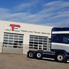 Westland Truck Wash Triple M Truck Equipment Llc Hermiston Or Winter Woerland Of Savings Wyoming Trucks And Cars Colonial Car Wash Oil Exchange Prices Corning Home Facebook New Buick Gmc Used Dealer Todd Wenzel Westland Dikkedaf Hash Tags Deskgram Volvo Fm Van Wematrans Lzv Rijd Uit De Wasstraat Bij Truckwash Integrity Mobile Detailing 5 Star Review For James Martin Chevrolet From Westland Mi Open House Today Phoenix Tech Intertional Industrial Pating Contractor Usa