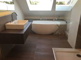 freistehende badewanne berlin so wird ein kleines bad