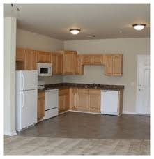 1 Bedroom Apartments Boone Nc by Kuester Living Boone Apartments Student Housing Apartments