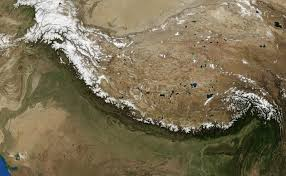mountain ranges of himalayas the himalayan range of mountains edugeneral