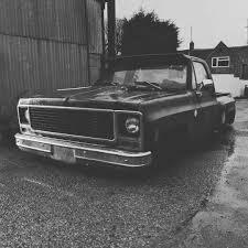 Chevyc10 Hashtag On Twitter Billet Specialties Slick 65 C10 Shop Truck Goodguys 1964 Chevy Build 6 Crown Spoyal Youtube 400 Powerglide Burnout Eric Conner Puts The Fishing Touches On 66 19472008 Gmc And Parts Accsories 6500 1967 Chevrolet 1965 Chevy Short Bed Step Side Patina Paint Hotrod Restomod Shop 1970 Protouring Classic Car Studio Badass Pickup Part 1 1966 On Behance This Twinturbod Will Make You Do A Double Take 1960 Shop Truck Rat Rod Hot Apache Patina 2wd 1979 Bagged