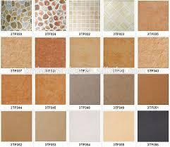 tiles astonishing cheap porcelain tile wholesale ceramic tile