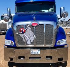100 Reyes Trucking Raneys Raneyschrome Twitter Profile Twipu