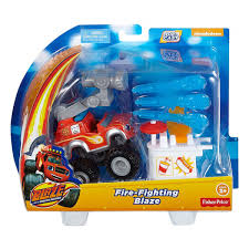 Buy Fisher-price Blaze & The Monster Machines Water Blasting Fire ... Blue Painted Toy Fire Engine Or Truck For Boy Stock Photo Getty Images Tonka Tfd No 5 Aerial Ladder Trucks Pinterest City Lego Itructions 6477 Econtampan Ideal Free Model Car Mini Cooper Vehicle Auto Toy Offroad And Fireboat Lego 7213 Legos Garagem Hot Wheels Matchbox Snorkel 1977 Matchbox Cars Wiki Fandom Powered By Wikia Giant Floor Puzzle The Red Door Buffalo Road Imports St Louis Ladder Fire Truck Fire Ladder Trucks