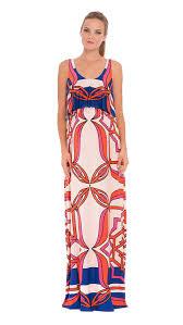 olian angelina maxi maternity dress at amazon women u0027s clothing store