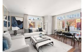 100 Tribeca Luxury Apartments 440 Washington Street Apt 1001 Manhattan NY 10013 HotPads