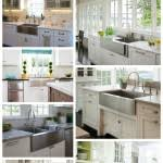 Farmhouse Style Sink by Things To Know About Buying U0026 Installing A Stainless Steel