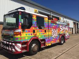 100 Cost Of A Fire Truck Brighton Rgus On Twitter Service Defends Cost Of Rainbow