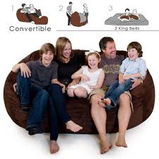 Cordaroy Bean Bag Chair Bed by Best 25 Bean Bag Bed Ideas On Pinterest Good Hobbies Kids