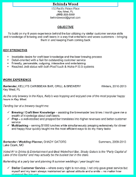 Skills That You Should Not Include On Resume | Server Resume ... Professional Resume Writing Services Free Online Cv Maker Graphic Designer Rumes 2017 Tips Freelance Examples Creative Resume Services Jasonkellyphotoco 55 Example Template 2016 All About Writing Nj Format Download Pdf Best Best Format Download Wantcvcom Awesome For Veterans Advertising Sample Marketing 8 Exciting Parts Of Attending Career Change 003 Ideas Generic Cover Letter And 015 Letrmplates Coursework Help