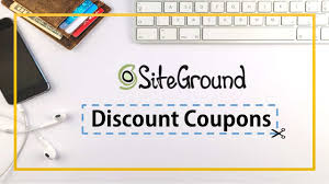 SiteGround Coupon Code 2019 ⇒ [77% Discount + Save $276] Bed Bath And Beyond Coupon In Store Printable Bjs Colorado Mobile Codes Pier One Imports Hours Today Boost Promo Code Free Giftcard 100 Real New Feature Update Create More Targeted Coupons With Hubspot Vip Wireless Wish Promo Code May 2019 Existing Customers Kohls Cash How To Videos Coupon Barcode Formats Upc Codes Bar Graphics Management Woocommerce Docs Whats A On Roblox Adventure Landing Coupons 5 Motorola Available November
