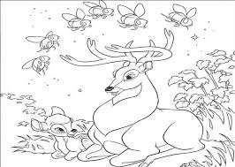 Full Size Of Coloring Pagebuck Pages Superb Deer With Page And Antler Buck