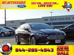 Used Cars Victoria Tx Fresh New 2018 Ford Fusion For Sale In San ... Used 2014 Ram 1500 For Sale In San Antonio Tx 78260 Stone Oak Autoplex Featured Luxury Cars Trucks And Suvs Enterprise Car Sales Certified Dealership Ford Dealer Northside 78224 Max Auto Inc I35 Craigslist Parts For By Owners Official Bobcat Equipment 78210 Ernestos New 2019 Ram Sale Near Leon Valley North Park Chevrolet Castroville Is A Dealer Owner Tx Interiors