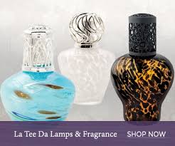 fragrance ls catalytic fragrance ls free shipping