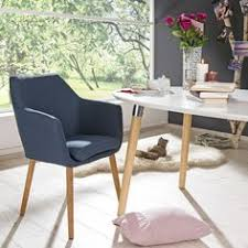 17 stühle ideen stühle stühle günstig polsterstuhl esszimmer
