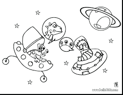 Space Coloring Book Pdf Printable Outer Pages Angry Birds Shuttle Pictures Full Size