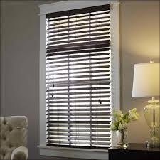 Menards Window Curtain Rods by Furniture Wonderful Menards Blinds Ikea Blackout Curtains Ikea