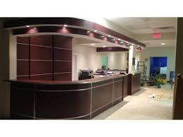 Medical Front Desk Resume Objective by Front Desk Medical Receptionist Hostgarcia