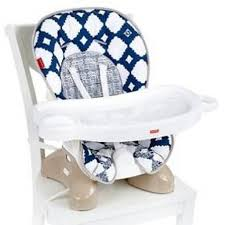 Best 25 Chair Price Ideas On Pinterest   High Chairs & Booster ... Fisher Price Dkr70 Spacesaver High Chair Geo Meadow Babies Kids Space Saver Tray Beautiful Charming Small Decorating Using Recall For Fisherprice Walmartcom From Youtube Baby Cart Petal Pink Buy Online At The Nile On Rentmumbaipuneinafeeding T1899 D With Saving 03fa2a4d Dfc2 42de A685 A23176a3aee1 1