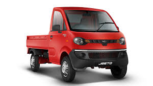Mahindra Jeeto Archives - Mad About Racing Mahindra Truck Bus Blazo Tvc Starring Ajay Devgn Sabse Aage Pickup Trucks You Cant Buy In Canada Mm Sees First Month Of Growth In June After A Year Decline Top Commercial Vehicle Industry And Division India Will Chinas Great Wall Steed Pickup Truck Find Its Way To America Pikup Photo Gallery Autoblog Blazo 40 Tip Trailer 2018 Specifications Features Youtube Navistar Rolls Out Of Chakan Plant Motorbeam Vehicles Auto Expo 2016 Teambhp Jeeto Mini Photos Videos Wallpapers This Onecylinder Has A Higher Payload Capacity Than Bolero Junk Mail
