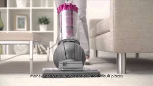 Dyson Dc41 Multi Floor Manual dyson dc41 animal complete upright ball vacuum the vacuum for