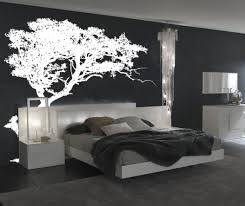 mural wall mural decals eye catching wall mural decals amazon