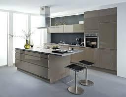 cuisine beige ikea kitchen kitchen cabinets awesome cuisine beige