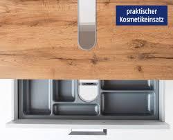 living style waschbecken unterschrank hofer österreich