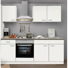 küchenleerblock günstiger angebote vergleichen