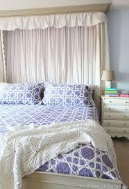 Happy Hubby Bedroom Decorating Idea
