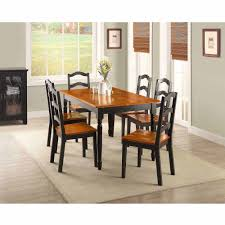 Walmart Glass Dining Room Table by 100 Dining Room Chairs Seat Covers Beautiful Dining Room