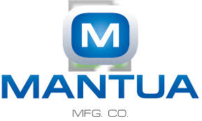 mantua mfg co bed frames bedding products