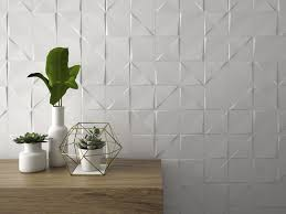 25 Creative 3d Wall Tile Designs To Help You Get Some Texture On 5