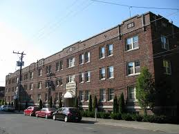 Union Arms Apartments At 604 614 E Union Street, Seattle, WA 98122 ... Apartments Amazing Astounding Seattle Craigslist Luxury Dtown For Rent Udr Home Rooster Take A First Look At Zella In Queen Anne Curbed Stunning High Rise Ideas Decorating Interior Rivet Wa Leeward Joule Essex Property Trust Moda Belltown 2312 3rd Ave Equityapartmentscom Radius Gallery Mesmerizing Creative