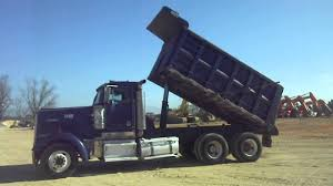 1997 KENWORTH W900 T/A DUMP TRUCK - YouTube Kenworth W900 Triaxle Dump Dipaolo Trucking Chris Flickr 2016 Truck 2008 Quad Axle For Sale By Online Auction 1984 Dump Truck Item Dd9361 Sold May 25 C Lot 1981 Kenworth 10 Yard Dump Truck Proxibid Auctions Blueprints Trucks V10 Mod American Simulator Mod Ats 2005 Ta Steel For Sale 2806 2012 Ayr On And Trailer