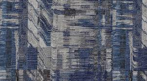DOMOTEX Unstring By Kavi Jaipur Rugs Company Pvt