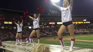 Lancaster Barnstormers Cheerleaders (Part 3) - YouTube Allstar Dance Team Lancaster Barnstormers Autographs 4 Alopecia Game43 9 Smd Blue Josh Bell Seball Born 1986 Wikipedia Caleb Gindl Takes Mvp Honors In Freedom August 2011 2017 Cstruction Weekend Psp All Star Dogs Pet Products Former Have High Hopes With The Flying Squirrels Nathaniel Nate Coronado Espinosa Hit A Monster Shot Image Gallery Family Fun